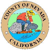 County of Nevada County, CA
