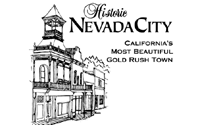 Cith of Nevada City